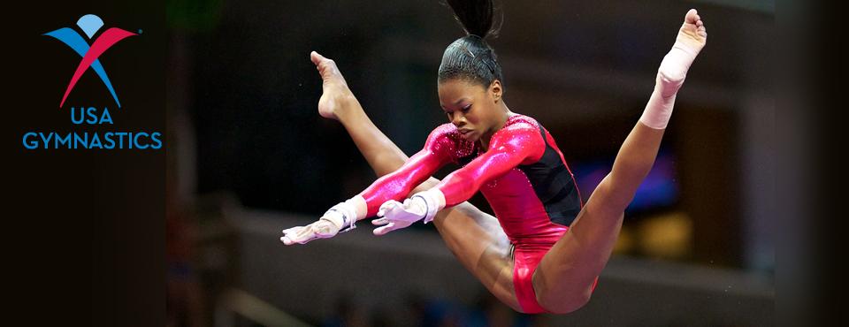 Карина кузнецова фото гимнастика этого